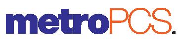 MetroLogoColor