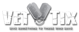 Vettix_Logo