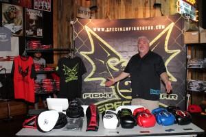 Vendor Booths-9