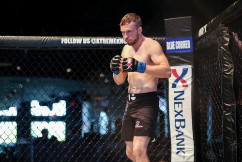 XKOA 12 Enrique Owens vs Caleb Bendewald-5