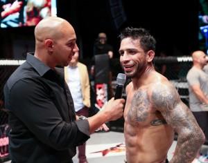 XKO 35 Fight 9 - Peter Stanonik vs Joseph Salas-62