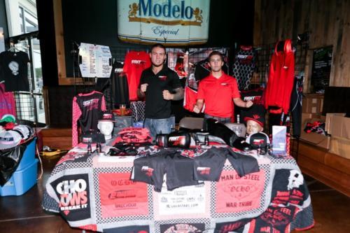 XKO 43 Vendor Booths-13